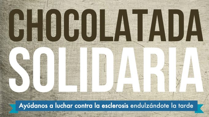 Chocolatada Blog